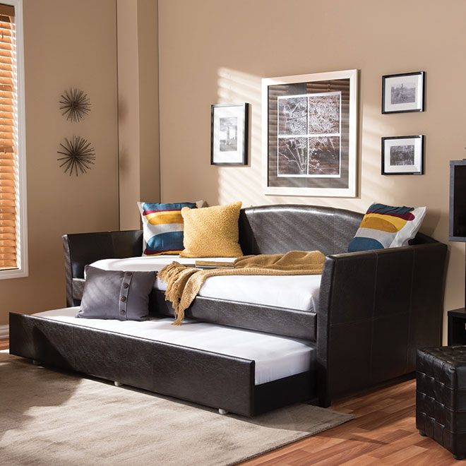 Up to 40% off Living Room Furniture*