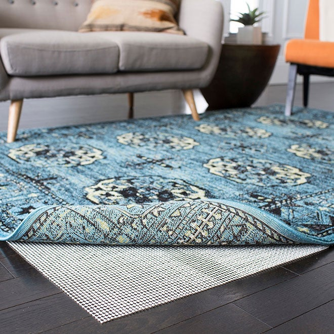 Up to 65% off Rug Pads*