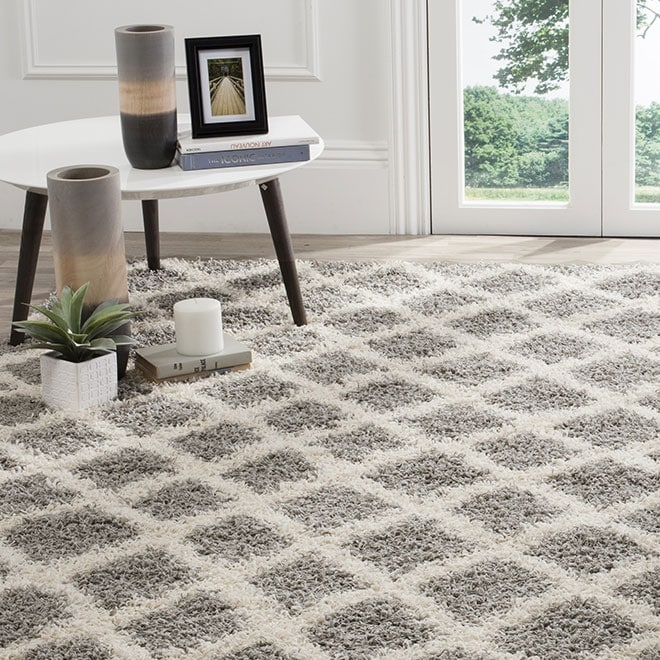 Extra 20% off Select Area Rugs by Safavieh*
