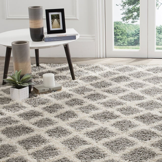 Extra 20% off Select Area Rugs
