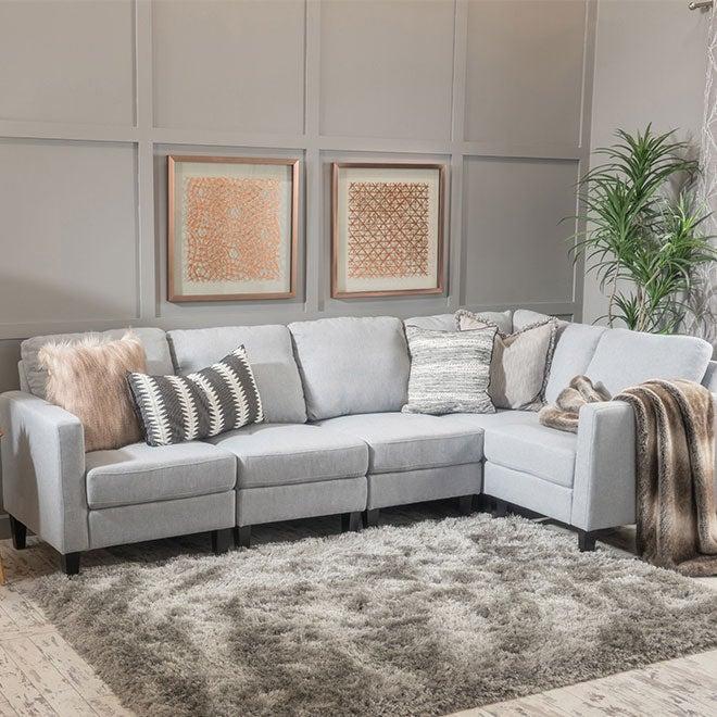 Furniture Sales Black Friday: Black Friday Online Deals 2017