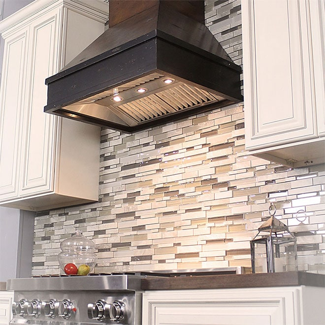 Extra 15% off Select Home Improvement*