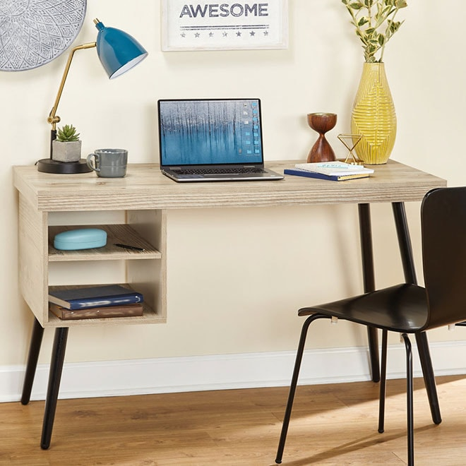 Extra 15% off Select Products Home Office*