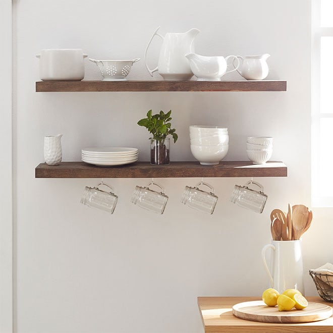 Extra 15% off Select Products Kitchen & Dining*