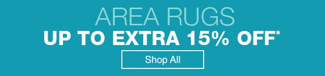 Area Rugs - Shop Now