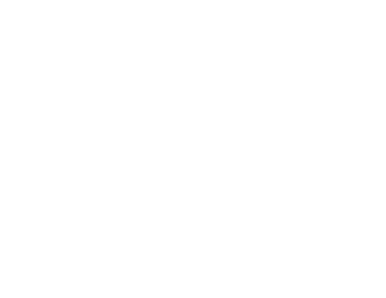 HGTV Urban Oasis Logo