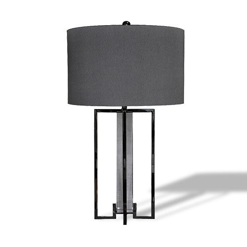 29in Table Lamp