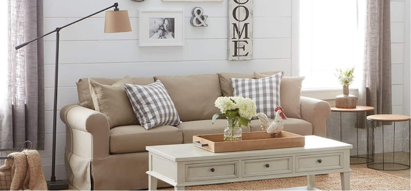 Shop by Farmhouse Design Style for Your Home - Overstock.com