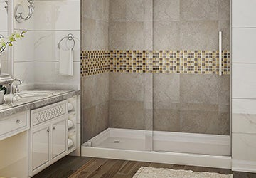 shop for bathroom overstock com