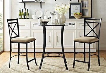 Shop for Dining Room - Overstock.com