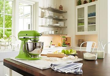 Shop for Kitchen - Overstock.com