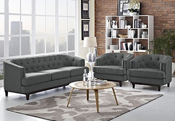 Superb Living Room Sets