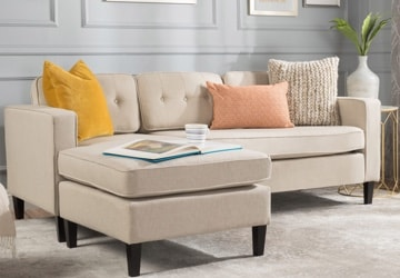Shop for Small Spaces - Overstock.com