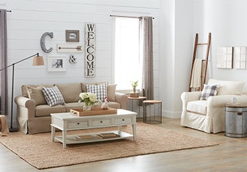 shop_by_room_charming_farmhouse_collection