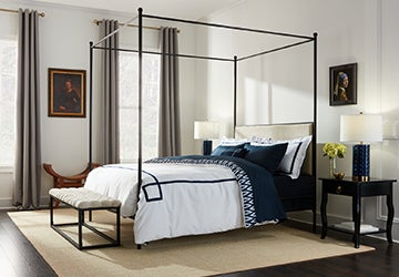 Shop For Bedroom Overstock Com