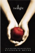 Twilight (Hardcover)
