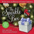 The Sparkle Box (Hardcover)