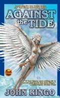 Against the Tide (Paperback)