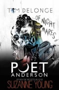 Poet Anderson... of Nightmares (Hardcover)