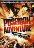 Poseidon Adventure (Special Edition) (DVD)