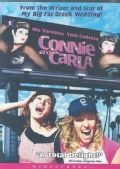 Connie And Carla (DVD)