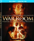 War Room (Blu-ray Disc)