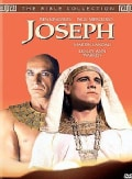 The Bible Collection: Joseph (DVD)