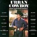 Soundtrack - Urban Cowboy (ost)