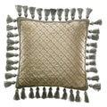 Croscill Opal Fashion Throw Pillow
