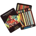 Prismacolor Premier 72-piece Colored Pencil Set