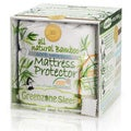 Rayon from Bamboo Jersey Waterproof Mattress Protector