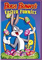Bugs Bunny's Easter Funnies + Puzzle (DVD)