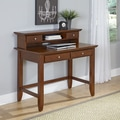 Chesapeake Student Desk and Hutch by Home Styles