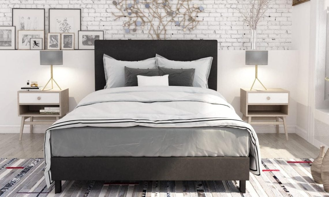 Bed Size Facts That Everyone Should Know - Overstock.com