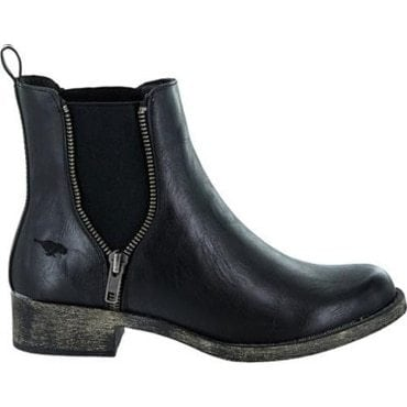 c84614e3cd9 Best Boots for Petite Women - Overstock.com