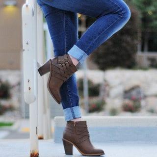 3a738e23e7f7f Best Boots for Petite Women - Overstock.com