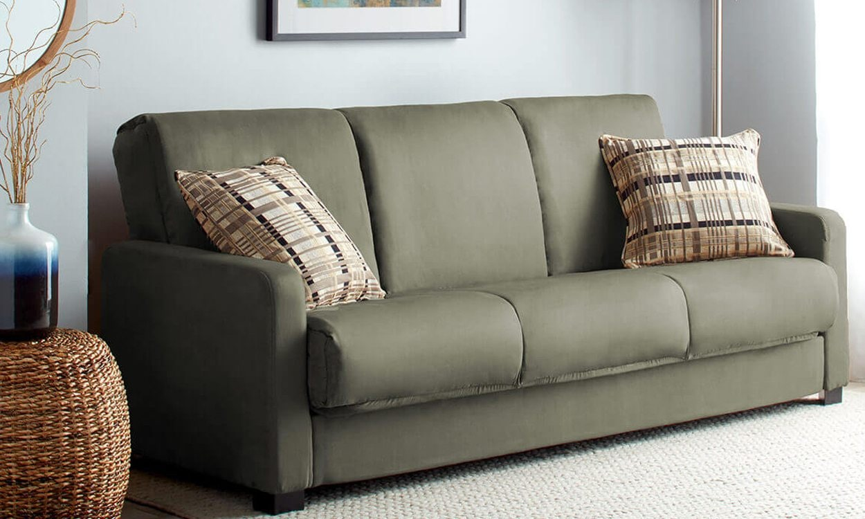 Common Questions About Microfiber Furniture
