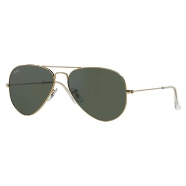 667b5408d3e828 Tips on Buying Ray-Ban Sunglasses - Overstock.com