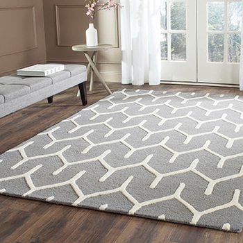 Top 6 Pros Cons Of Nylon Rugs