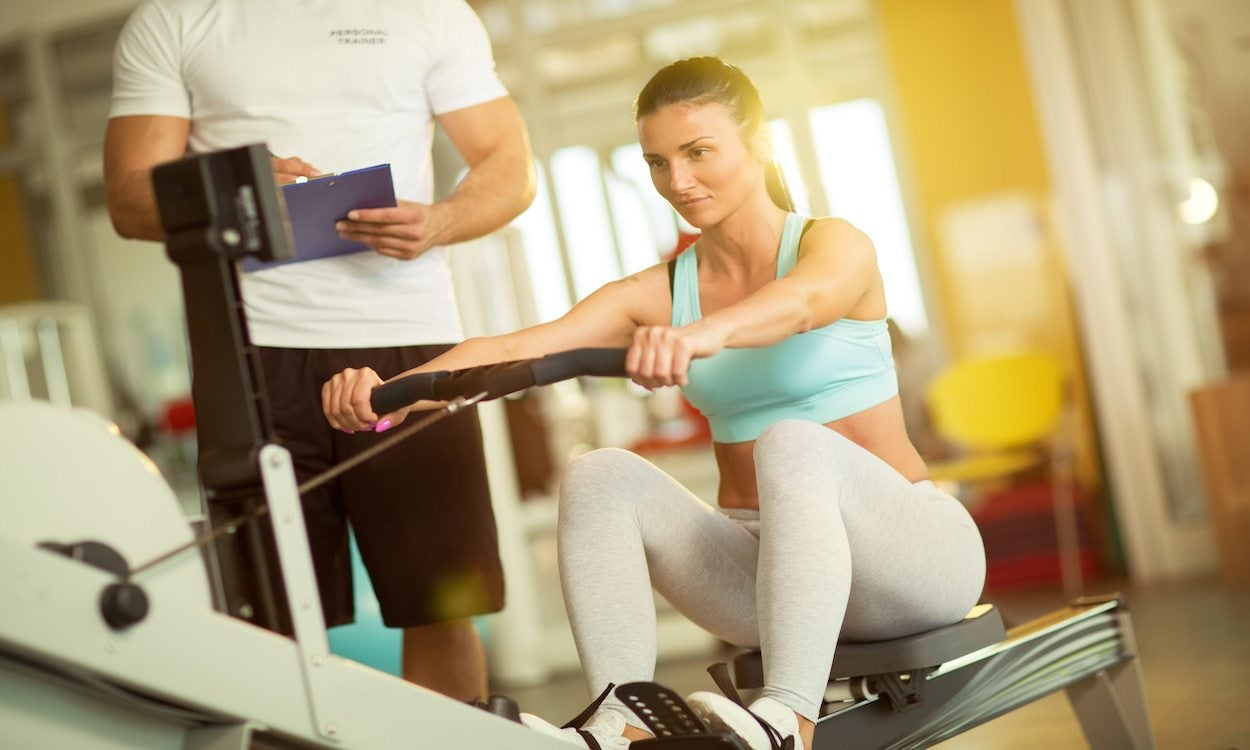 274d6586490fb Top 10 Benefits of Using a Rowing Machine - Overstock.com
