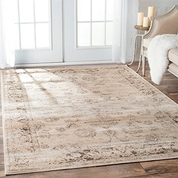 Pro Tips Removing Dents From Area Rugs Overstock Com