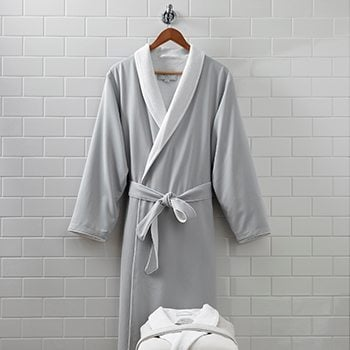 d9f9d934f5 Bathrobes