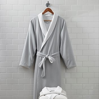 d966735b4c Bathrobes