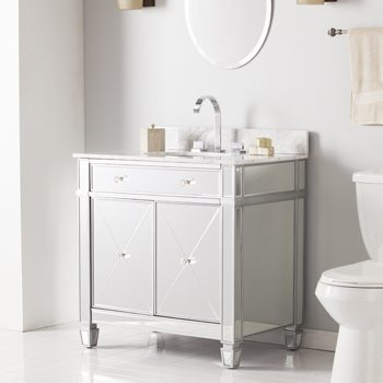 Bathroom Furniture Find Great Furniture Deals Shopping At
