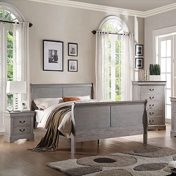 All Bedroom Furniture Lifestyle Image