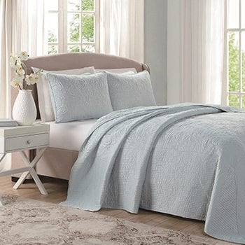 Discover The Best Bedspreads For Summer Overstock Com