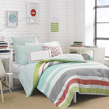 5 Easy Steps For Fluffing Your Comforters Overstockcom