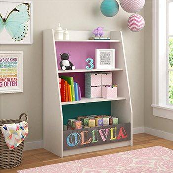 Kidsu0027 U0026 Toddler Furniture | Find Great Furniture Deals Shopping At Overstock