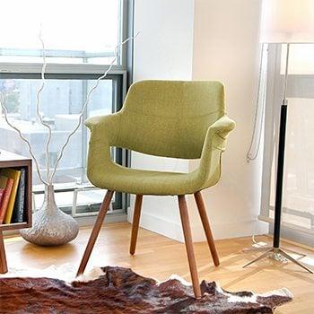 Mid Century Modern Furniture Decor Ideas Overstock Com