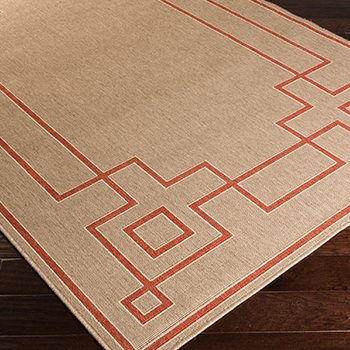 Best Outdoor Rug For Your Porch Overstock Com